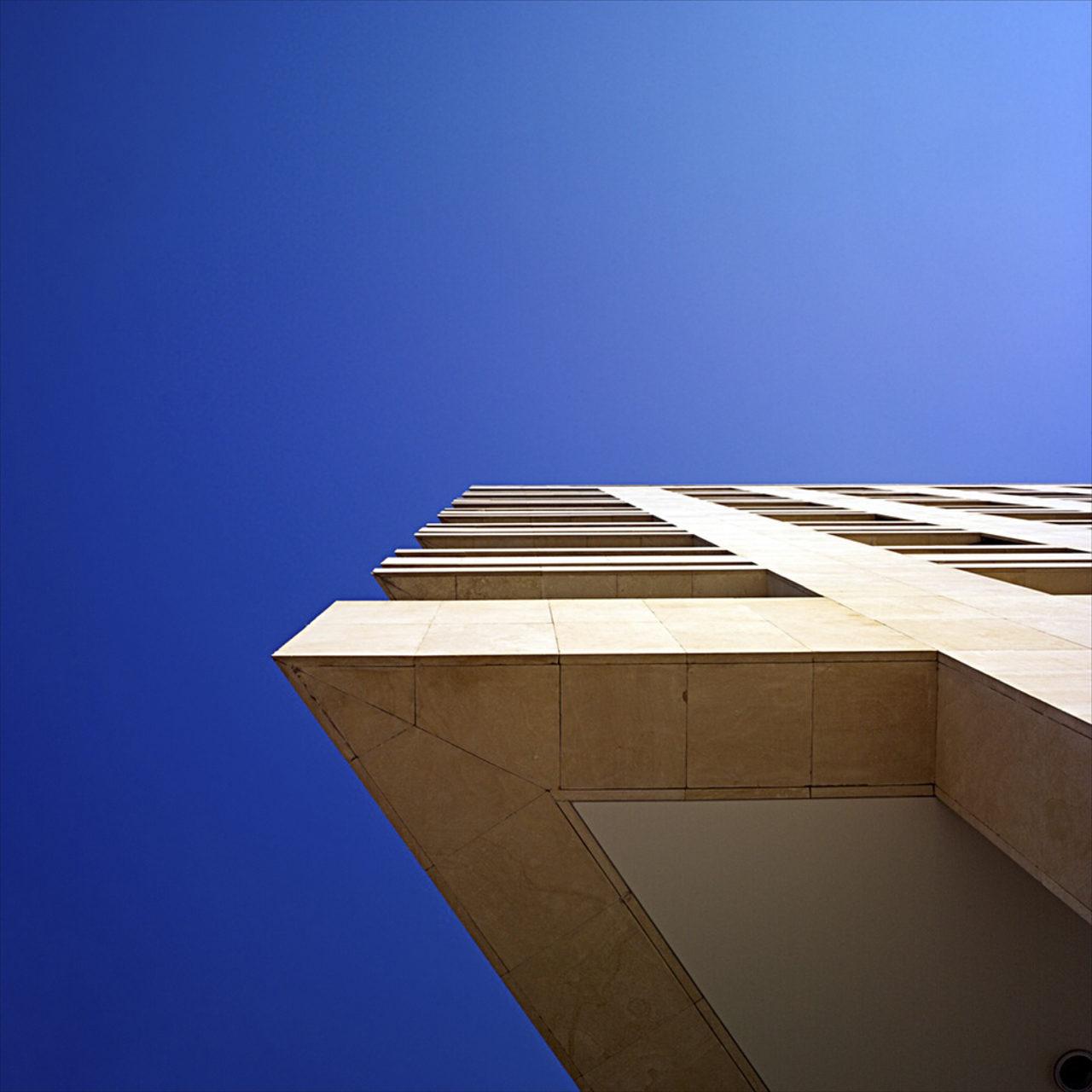 D_PARTNER_Beirut+ -16