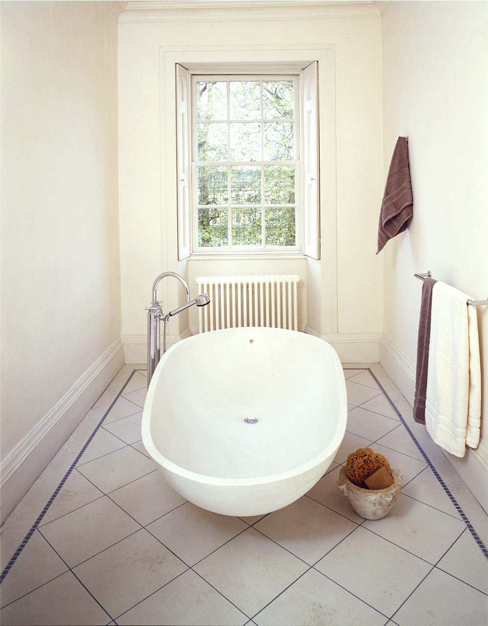 amitco bathroom