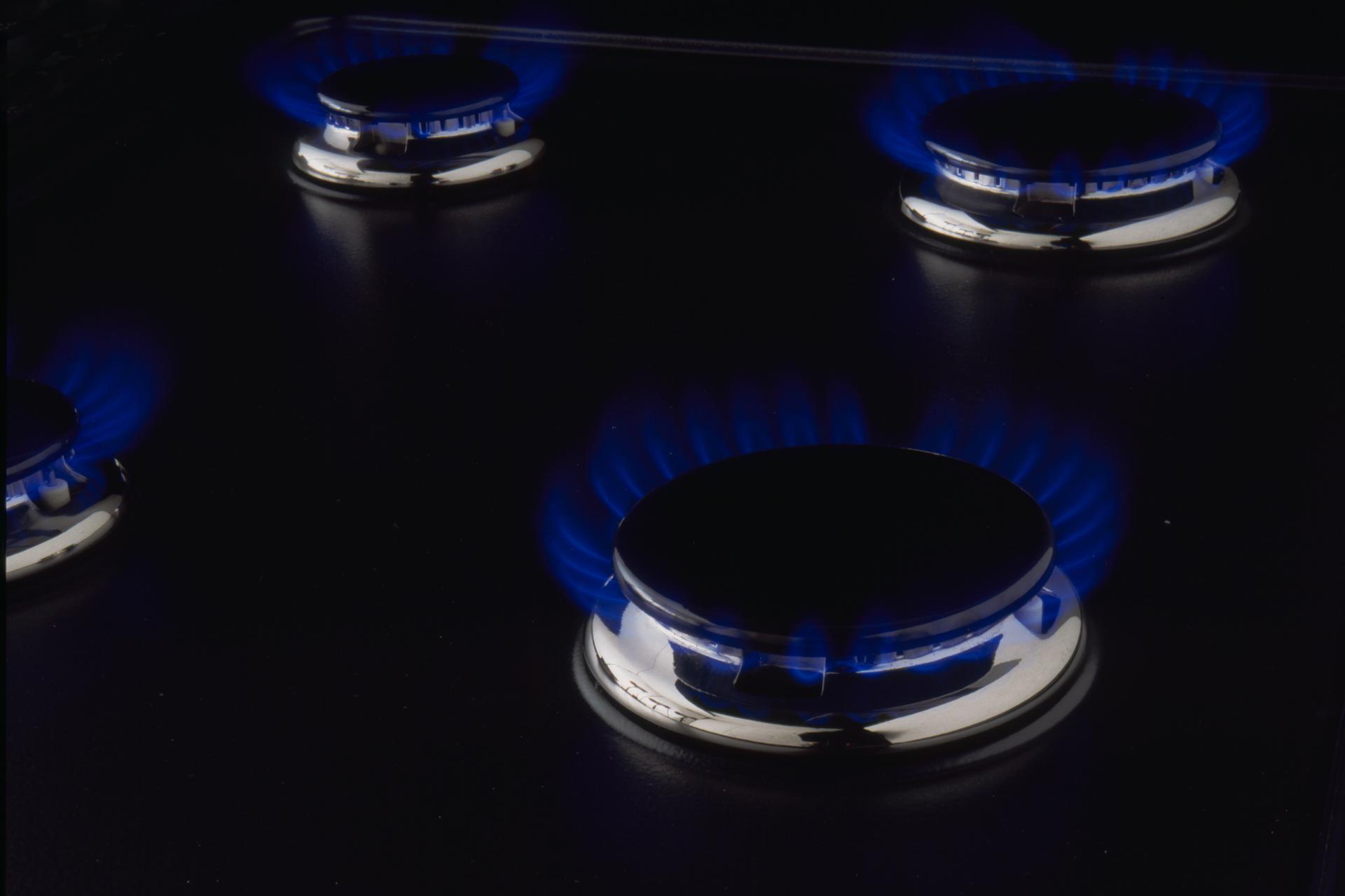 gas014