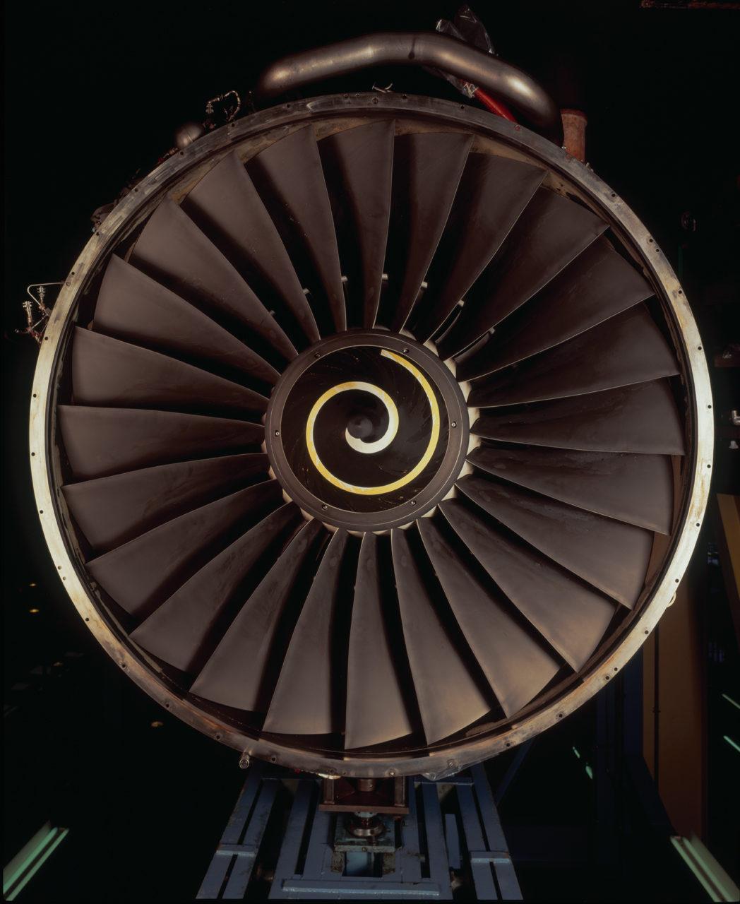 jet engine003