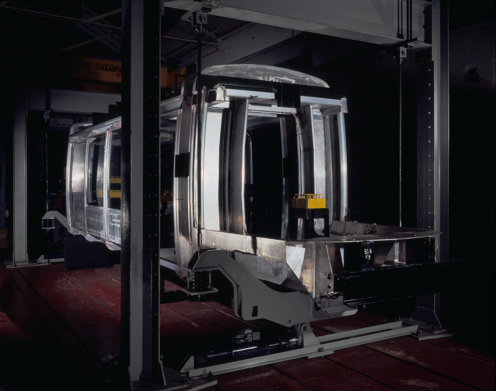 train_rig005
